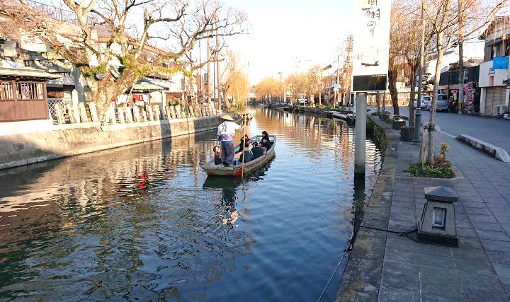 river-cruise-fukuoka3