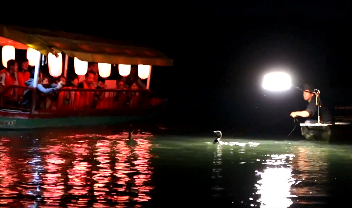 river-cruise-fukuoka5