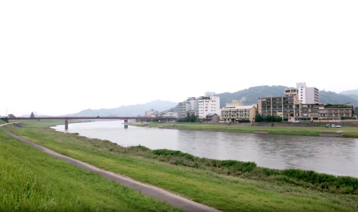 river-cruise-fukuoka6