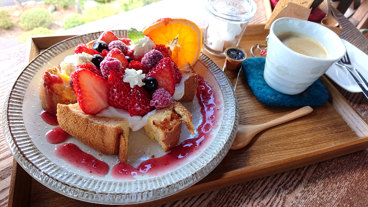 superb-view-cafe-fukuoka12