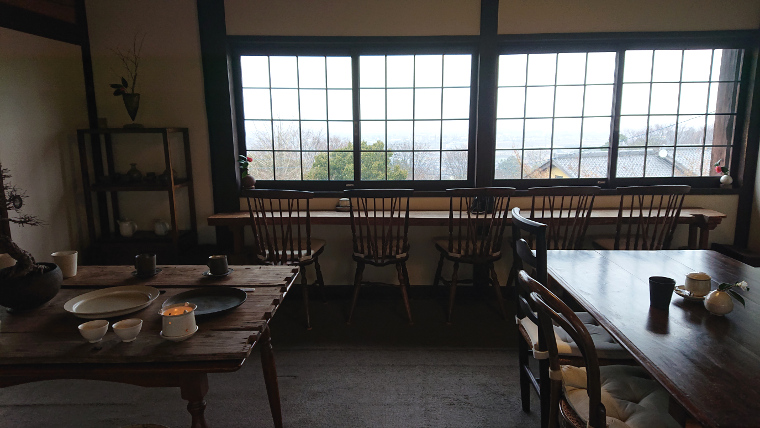 superb-view-cafe-fukuoka2