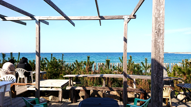 superb-view-cafe-fukuoka4
