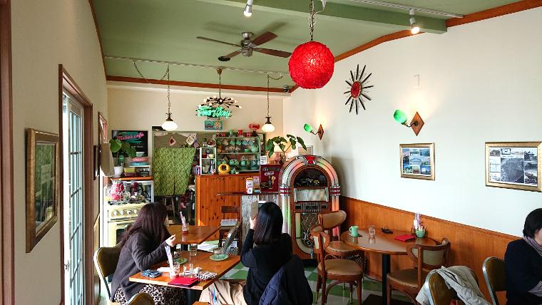 superb-view-cafe-fukuoka8