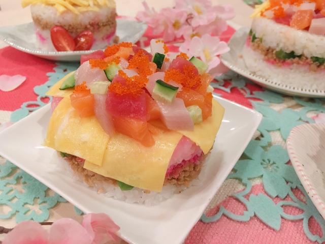 birthday-cake-style-arranged-dishes2