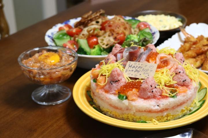 birthday-cake-style-arranged-dishes3