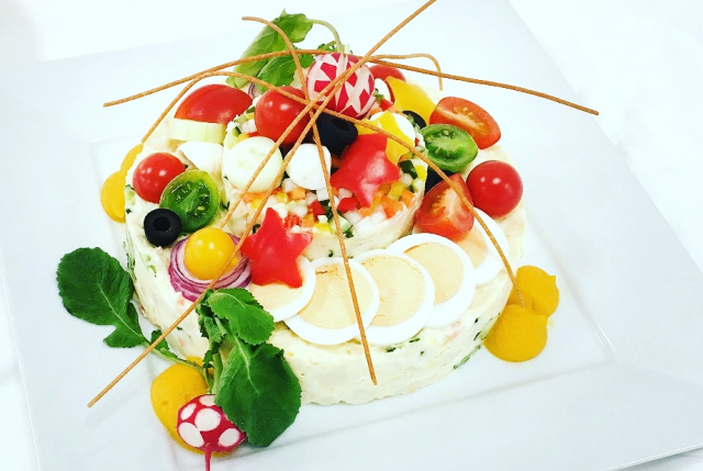 birthday-cake-style-arranged-dishes5