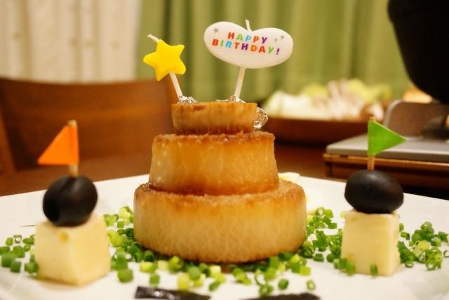 birthday-cake-style-arranged-dishes7