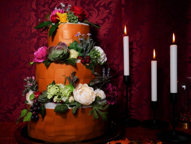 cake-style-birthday-present1