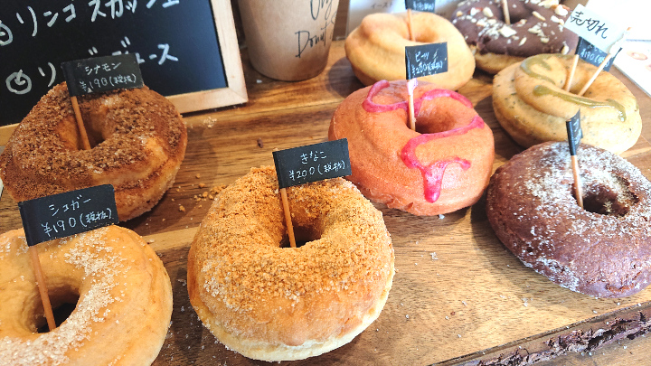 cute-donut-fukuoka8
