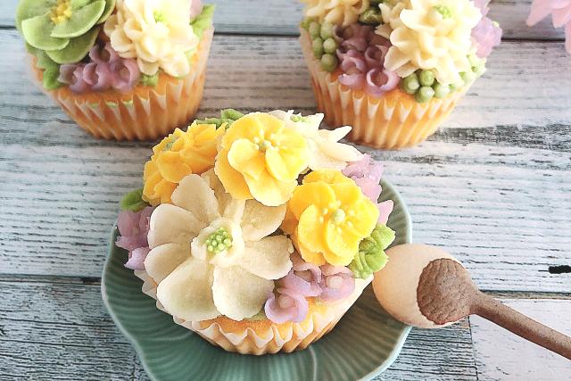 flower-cake-online-shopping