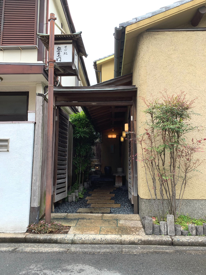 getaway-soba-shop-fukuoka18