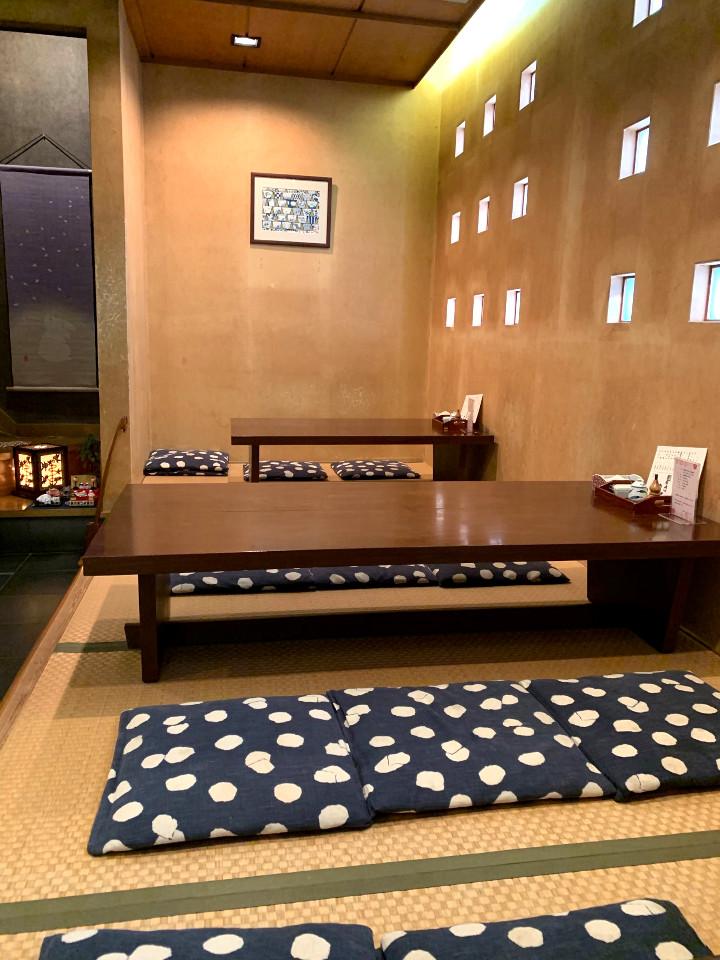 getaway-soba-shop-fukuoka19
