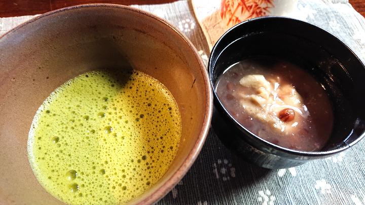 getaway-soba-shop-fukuoka5