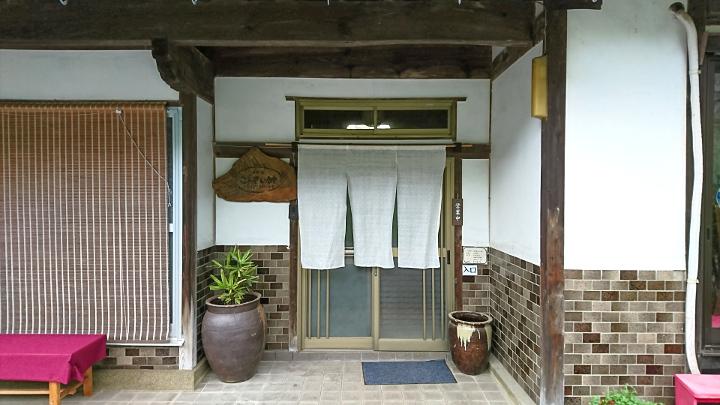 getaway-soba-shop-fukuoka6