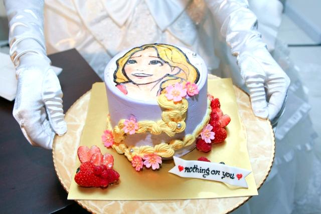 illustration-cake-online-shopping