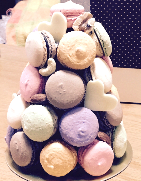 tower-sweets1