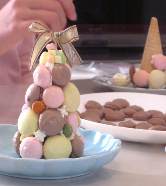 tower-sweets3