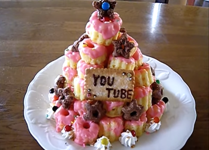 tower-sweets6