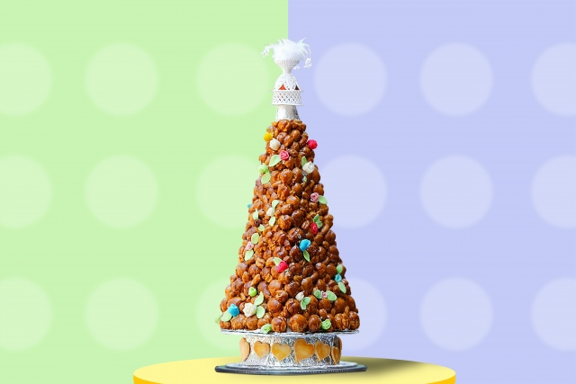 tower-sweets8