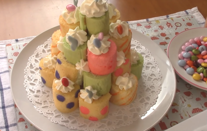 tower-sweets9