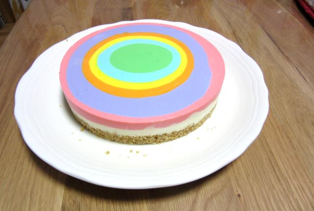 unique-birthday-cake10