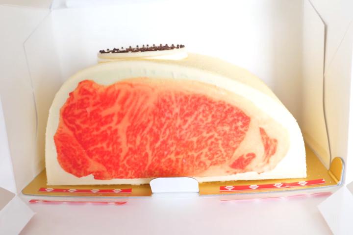 unique-birthday-cake13