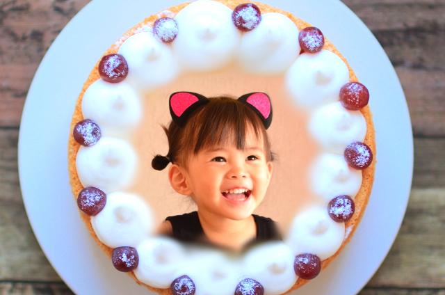 unique-birthday-cake3