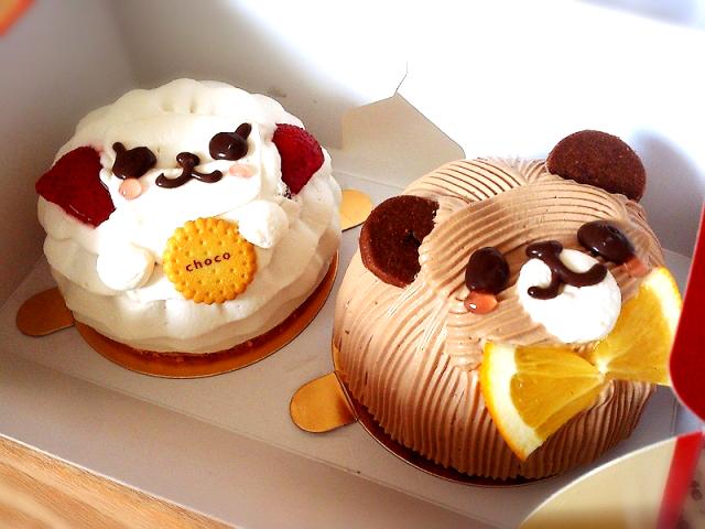 unique-birthday-cake8
