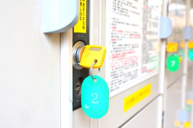 coin-locker-surprise2