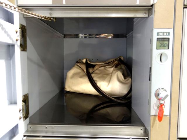 coin-locker-surprise6