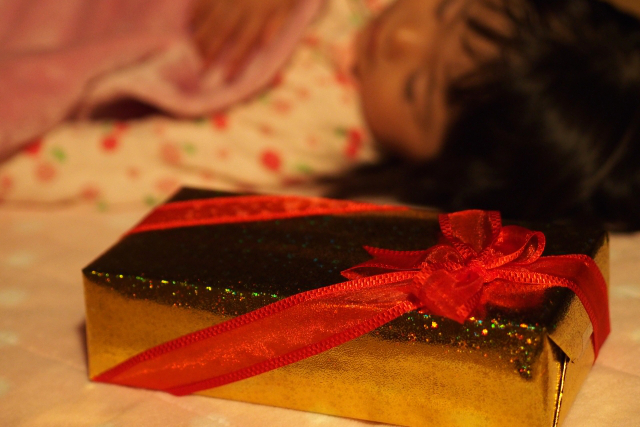 easy-way-to-give-a-present3