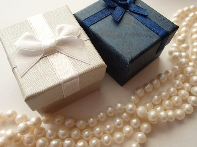 easy-way-to-give-a-present9