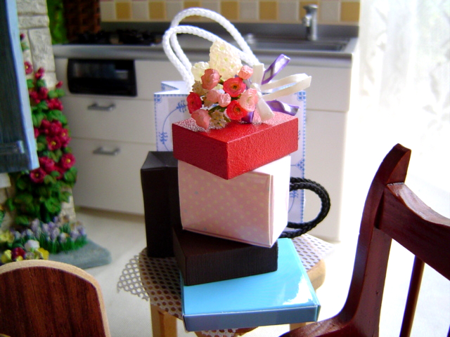 place-for-presents1