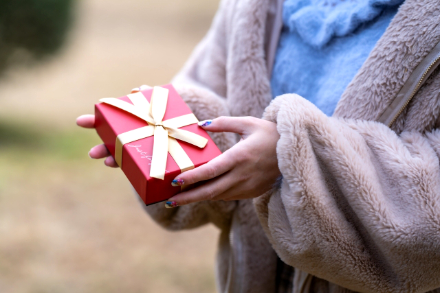 suddenly-give-a-present2