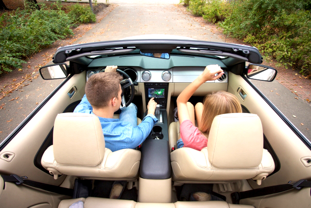 drive-date-surprise1