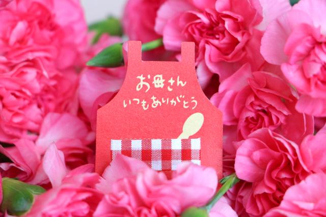 handmade-message-card-idea1-1