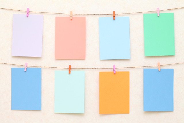 handmade-message-card-idea10