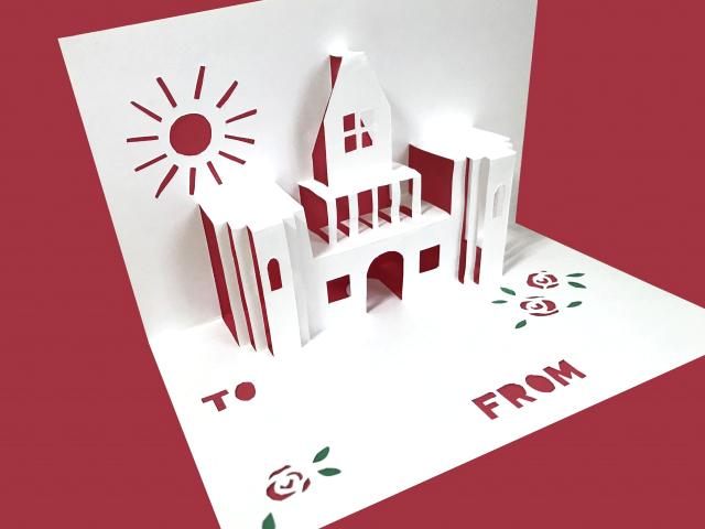 handmade-message-card-idea3