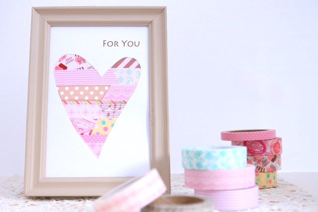 handmade-message-card-idea7