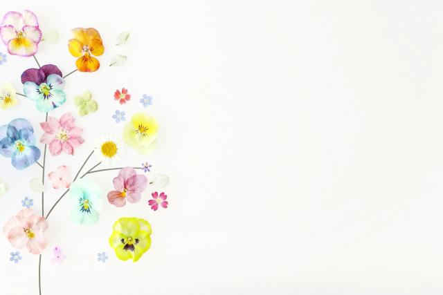 handmade-message-card-idea9