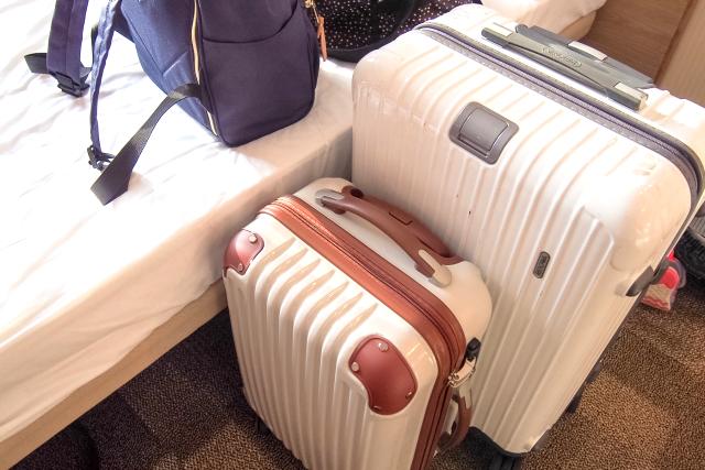 travel-surprise5
