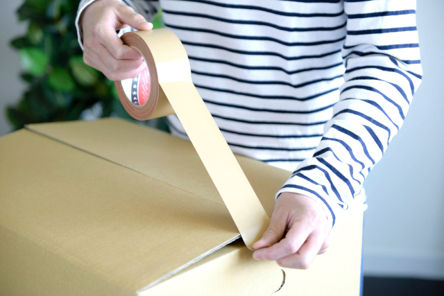 send-a-present-by-courier1