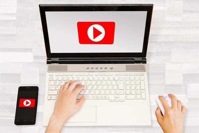 send-video-on-pc1