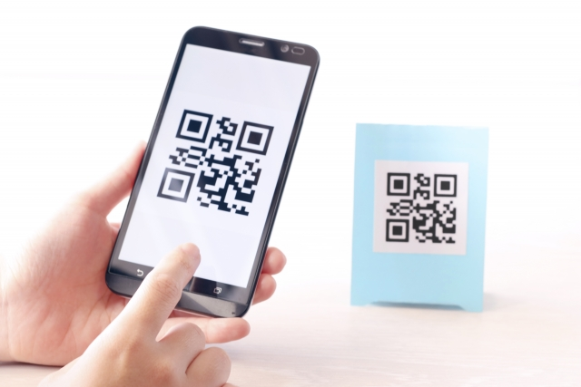 send-video-on-smartphone5