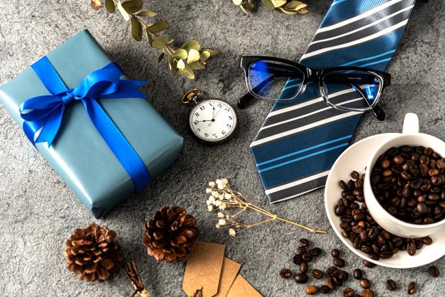 social-gift4
