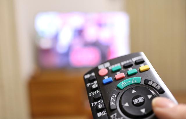 watch-video-on-tv3
