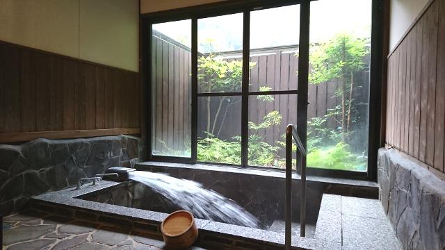 family-bath-fukuoka2