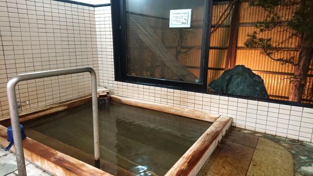 family-bath-fukuoka8