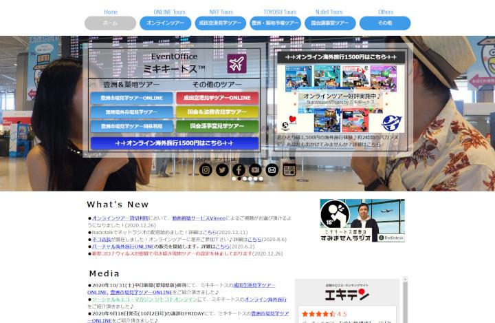 online-travel6