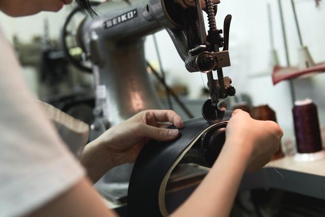 custom-order-leather-items-online-shopping.jpg
